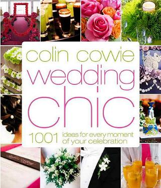 Wedding Chic by Colin Cowie
