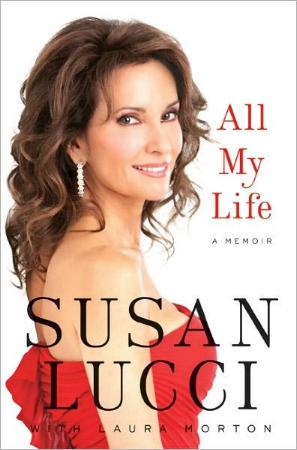 All My Life by Susan Lucci