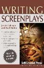 Writing Screenplays by Jessie Coleman and Paul Peditto